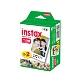 Instax Mini Filme 2 x 10 Stk.