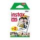 Instax Mini Filme 2 x 10 St.