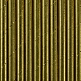 Strohhalme Papier Gold