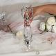 Brautbecher Hochzeit