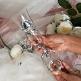 Hochzeitsgeschenke Brautbecher