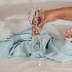 Hochzeitsgeschenk Brautbecher mit Gravur