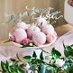 Cupcake Sticks für die Hochzeit