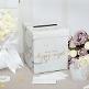 Geschenke- oder Briefbox Marmor