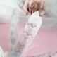 Deko Federn Boho, rosa, ca. 10 cm, 6 St.