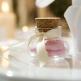 Hochzeitsmandeln als Gastgeschenk
