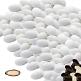 Mandeln für Hochzeit & Taufe Schoko Mix, 1 kg