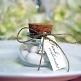 Hochzeitsmandeln Taufmandeln Tiramisu, 1 kg