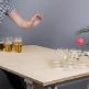 Partyspiel Pong Wars Deko