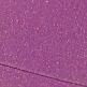 Einladungskarten Doppelkarten B6 Klondike amthyst - Detailansicht