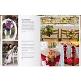Blumendekoration für Ihre Hochzeit - lassen Sie sich Inspirieren