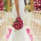 Idenn für Blumendeko und Brautsräuße