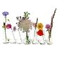 Blumenvase Diversio - Dekobeispiel