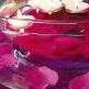 blutenblatter-fuchsia1.jpg