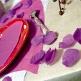 blutenblatter-pflaume1.jpg