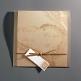 Einladungskarte Tiziana