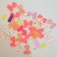 flitterkonfetti-babygirl.jpg