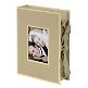 Fotobox für Hochzeitsfotos