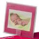 Fotokarte Mercedes - Hochzeitskarte oder Geburtsanzeige