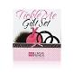Geschenkset Tickle me, pink - als verführerisches Geschenkidee