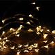 Lichterkette zur Hochzeit für eine tolle Atmosphäre