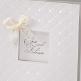 Einladungskarte Hochzeit Detailbild Alice