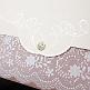 Hochzeitseinladung Jade - Detail