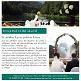 Beispiel Hochzeitsplaner Garmisch