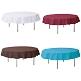 Tischdeko Flies in verschiedenen Farbvarianten
