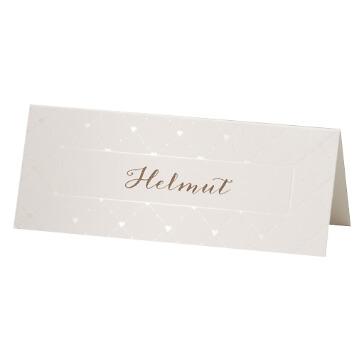 tischkarten-marry-hochzeit