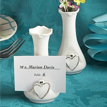 tischkartenhalter-mini-vase