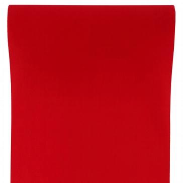 """Tischläufer """"Red Carpet"""""""