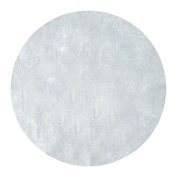 Tischset Silberglanz