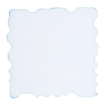 tuell-quadrat-hellblau