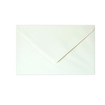 Artoz Kuvert B6 Samsa elfenbein