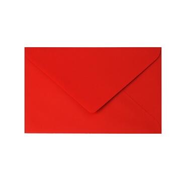 Artoz Kuvert B6 Samsa rot