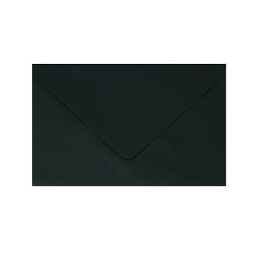 Artoz Umschlag Samsa B6 schwarz