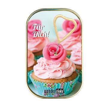 wondercake-kuchen-in-der-dose-fuer-dich-112159