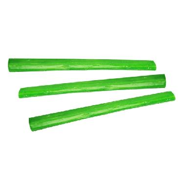 """XL Zuckerstange """"Fruchtstick Apfel"""" - Candybar"""