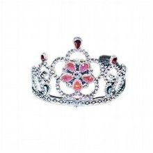 "Blink-Diadem ""Princess"""