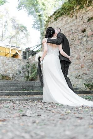 http://www.weddix.de/community/real-weddings/