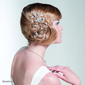 http://www.weddix.de/mode-schmuck/brautfrisuren-make-up/