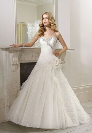 brautkleid-64011-ronald-joy.jpg